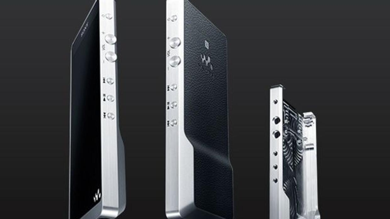 El nuevo ZX1 es un producto de nicho.