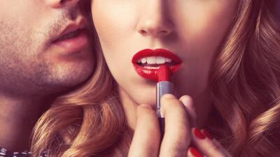 Tips para encender la pasión con tu pareja