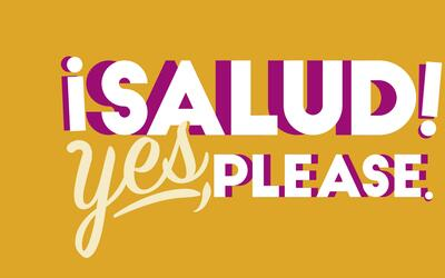 ¡Salud! Yes, please trailer
