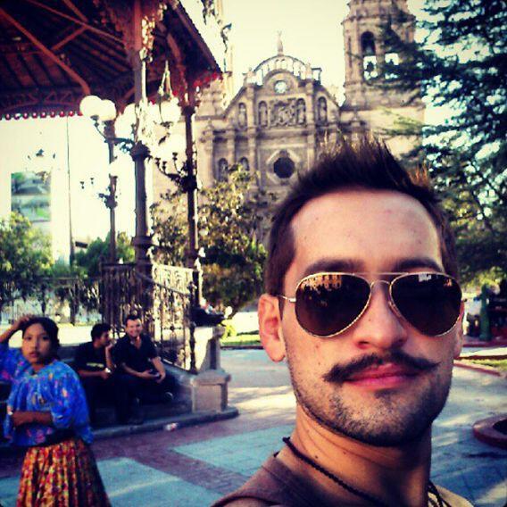 22. CHIHUAHUA. 7 selfies por cada 100.000 habitantes. | Foto tomada de I...