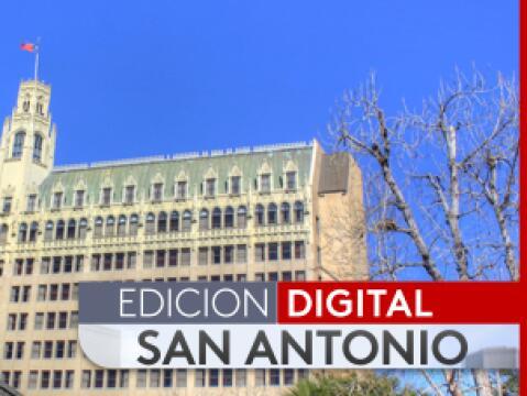 Imagen promo Edición Digital San ANtonio