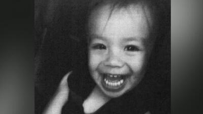 Encuentran a un niño de un año reportado como secuestrado por su padre