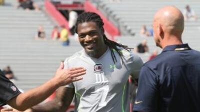 Jadeveon Clowney (AP-NFL).