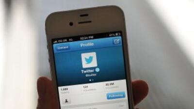 Twitter también es buen lugar para informarse sobre investigaciones de e...
