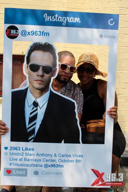 Fotos del Desfile Dominicano del Bronx 2015 IMG_6261.jpg