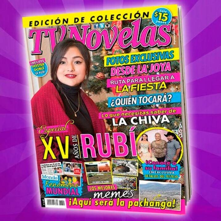 Las secuelas de los XV de Rubí Portada-Ruby.jpg