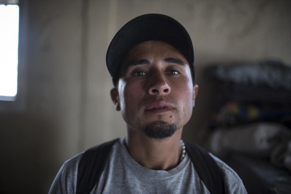 Para acelerar deportaciones en cortes atascadas, el nuevo presupuesto pi...