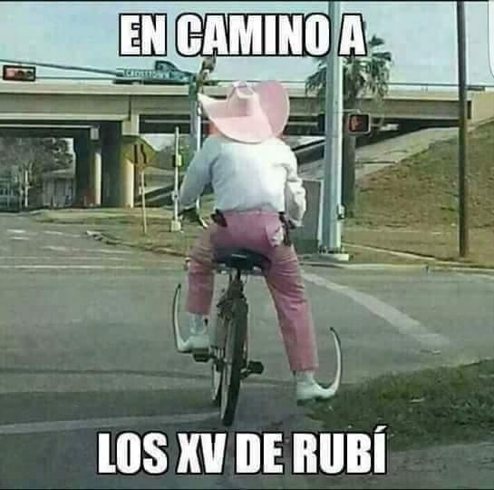 Los mejores memes (y alguno muy malo) de Rubí 15338873_216468735429298_5...