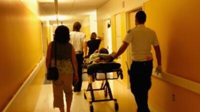En Colorado han fallecido cuatro personas por peste bubónica, la cifra m...