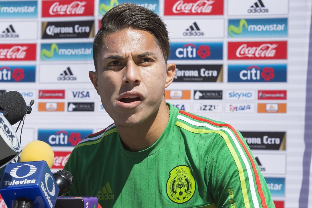 Posibles fichajes de la Liga MX y los refuerzos en la liga de México | L...