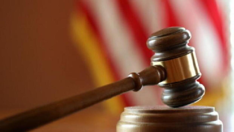 Citados a Gran Jurado Federal por corrupción en la AAA jurado.jpg