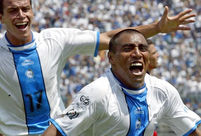 Los goles de infarto en la historia de la Copa Oro 06.jpg