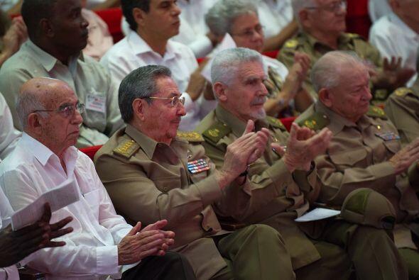 Cuba. El gobierno comunista de Cuba, un país con 11.2 millones de habita...