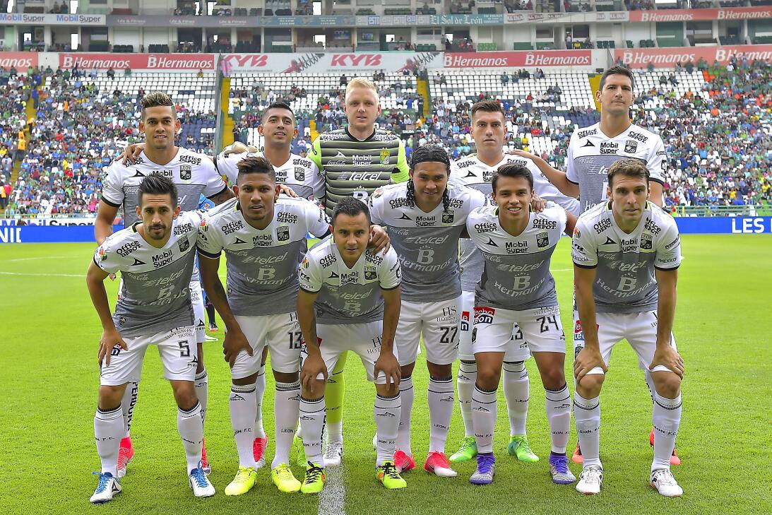 Cruz Azul cerró el torneo en León sin 'cruzazulearla' 20170506_1367.jpg