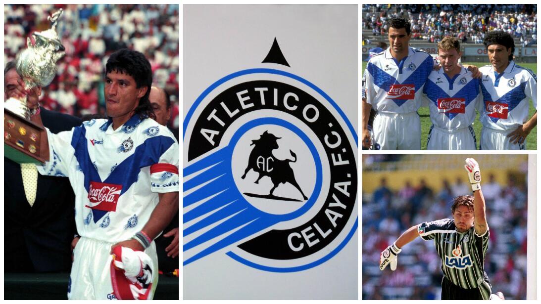 Toros, Atlético Celaya: el Leicester City de la Liga MX 31.jpg