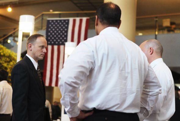 El Departamento de Servicios Comunitarios reportará el número de veteran...