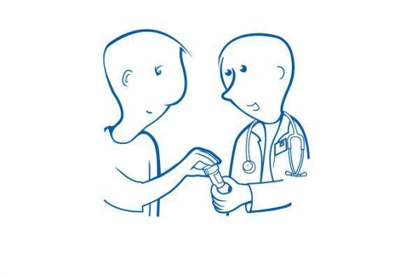 ¿Existen medicamentos para tratar la influenza?  Sí. Los m...