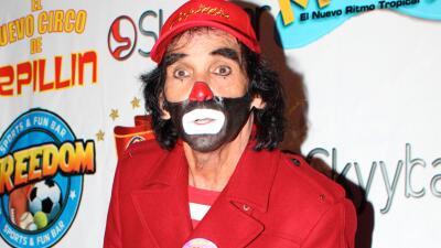 "Ricardo González ""Cepillín"""