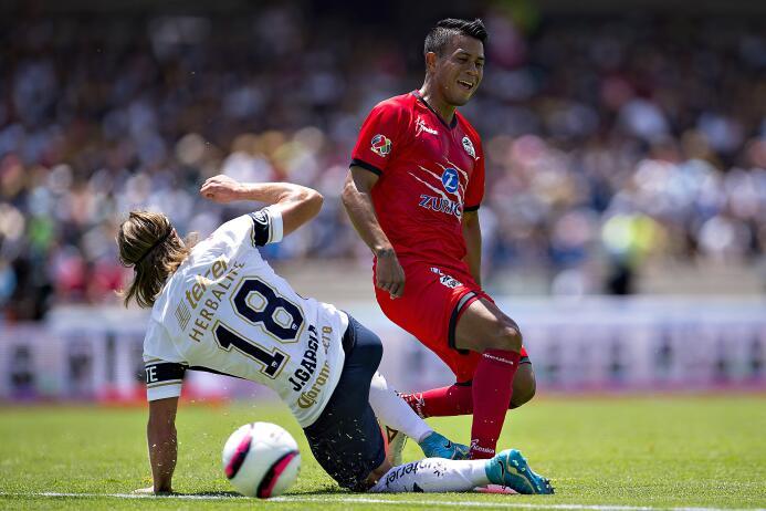 Los Pumas levantaron cabeza en la Liga MX contra Lobos 20170813_3941.jpg