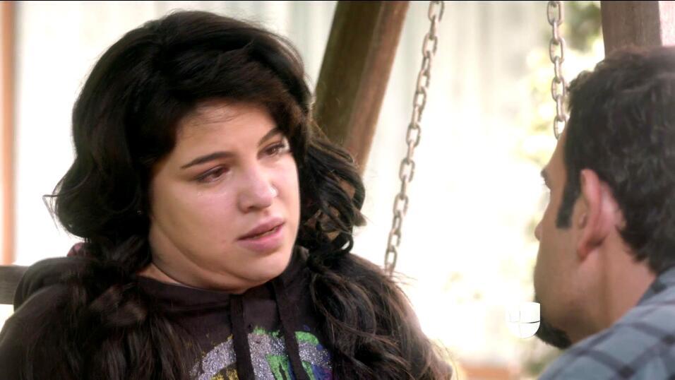 El tormentoso juicio del exmarido de Jenni Rivera 4C8592C96A4C444DA9A207...