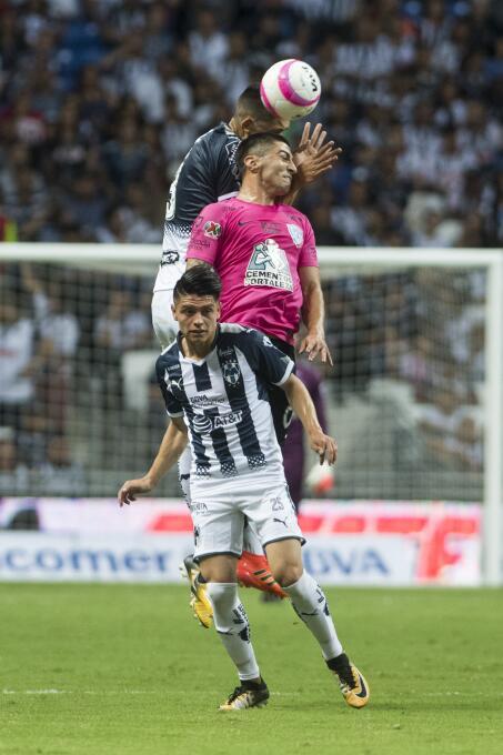 Monterrey más líder que nunca tras derrotar a los Tuzos 20171014-2439.jpg