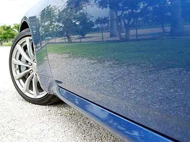 El  motor V6 de 3.7 litros y tecnología VVEL, le permite llegar a 330 ca...