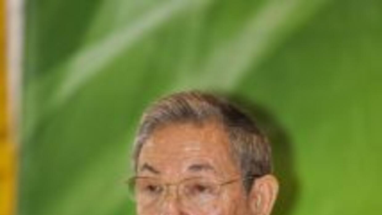 Juan Carlos González Leiva desde La Habana denunció el incremento vertig...