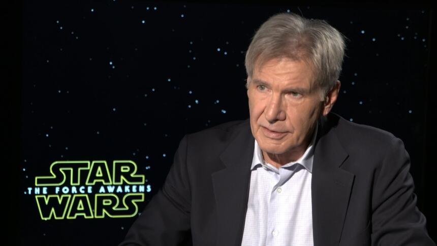 Conversamos con Harrison Ford y muchos más   STAR%20WARS-%20HARRISON%20F...