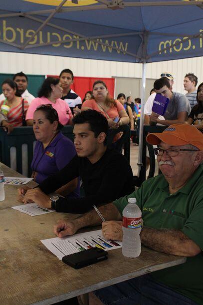 """Omar """"PANTERITA"""" Figueroa (Campeón Mundial de Boxeo """" WBC) fue juez de e..."""