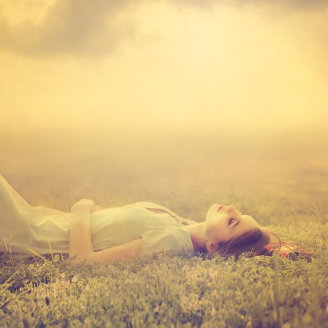 soñar