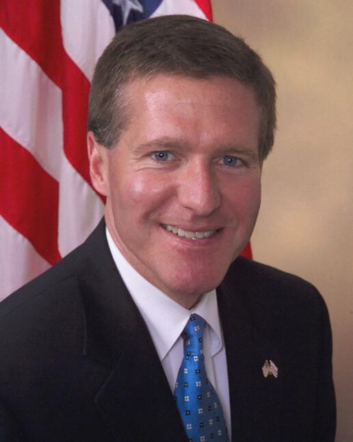 Ken Wainstein