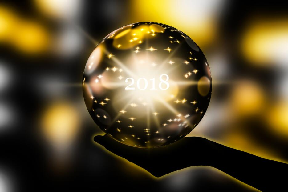Las predicciones que se cumplieron en el 2017 1.jpg