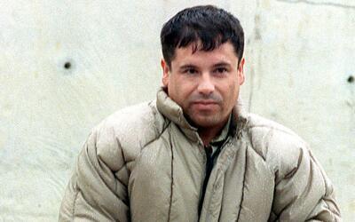 Comisión de Criminalidad de Chicago le quita a 'El Chapo' título del Ene...