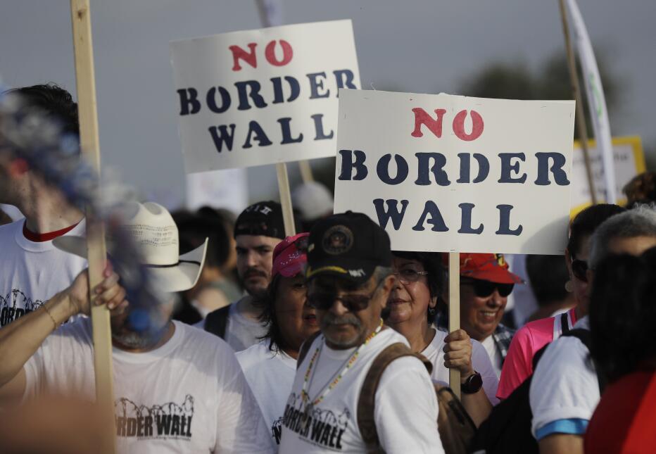 Muchos de los participantes reconocieron que seguramente no podrán deten...