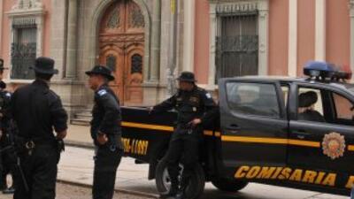 En las últimas fechas, el fenómeno del narcotráfico y su violencia se ha...