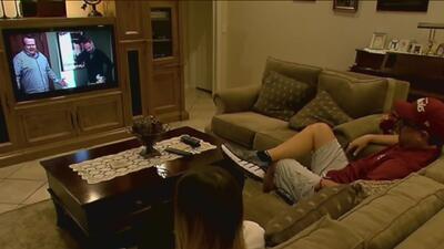 Autoridades alertan a los padres sobre los peligros de las 'pijamadas'