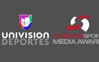 Univision Deportes Cynopsis