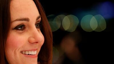 Conoce qué hará Kate Middleton en su 32 cumpleaños