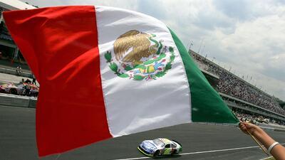 Estas son las 15 fábricas mexicanas cuyos productos Donald Trump amenaza con barreras arancelarias