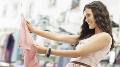 Trucos para lucir delgada: cómo vestirte y qué colores usar