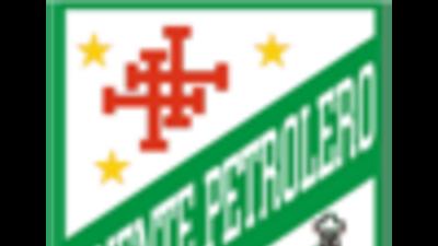 Oriente Petrolero