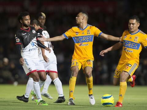 Santos Laguna 5-1 León Jornada 7 Clausura 2018 Liga MX 20180213-4101.jpg