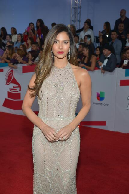 Las chicas más sexys de Latin GRAMMY DSC_0060.jpg