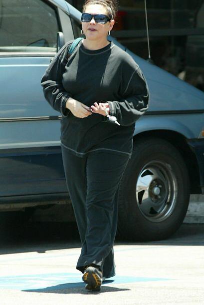 Pocos saben que Depp estuvo casado con la maquillista Lori Anne Allison.