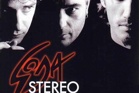 Soda Stereo - Persiana Americana http://bit.ly/1yLbxGg