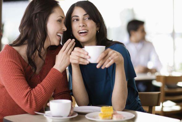Peligros que debes evitar: No tener el tacto social adecuado que se requ...
