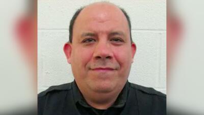 Acusan a oficial texano de agredir sexualmente a una niña de 4 años