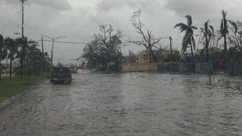 Calles del municipio Aguadilla, Puerto Rico