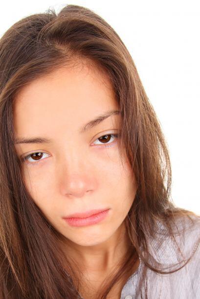 A través de cómo se ve tu piel puedes detectar padecimientos que ignoras...