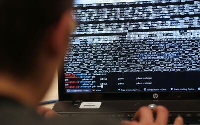 Los delitos cibernéticos trascienden fronteras.